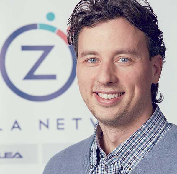 ZanolaZWT-Ufficio Acquisti