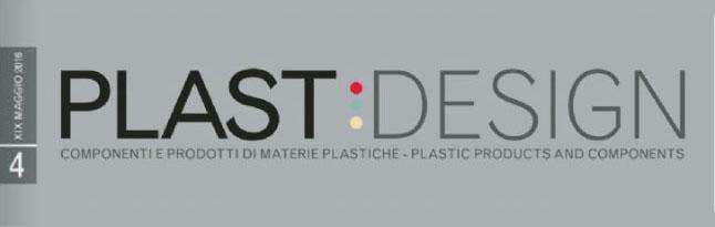 Logo Plast design2