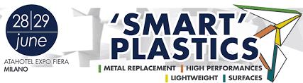 Logo SmartPlastic