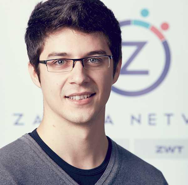 ZanolaZWT-Ufficio Tecnico-Commerciale