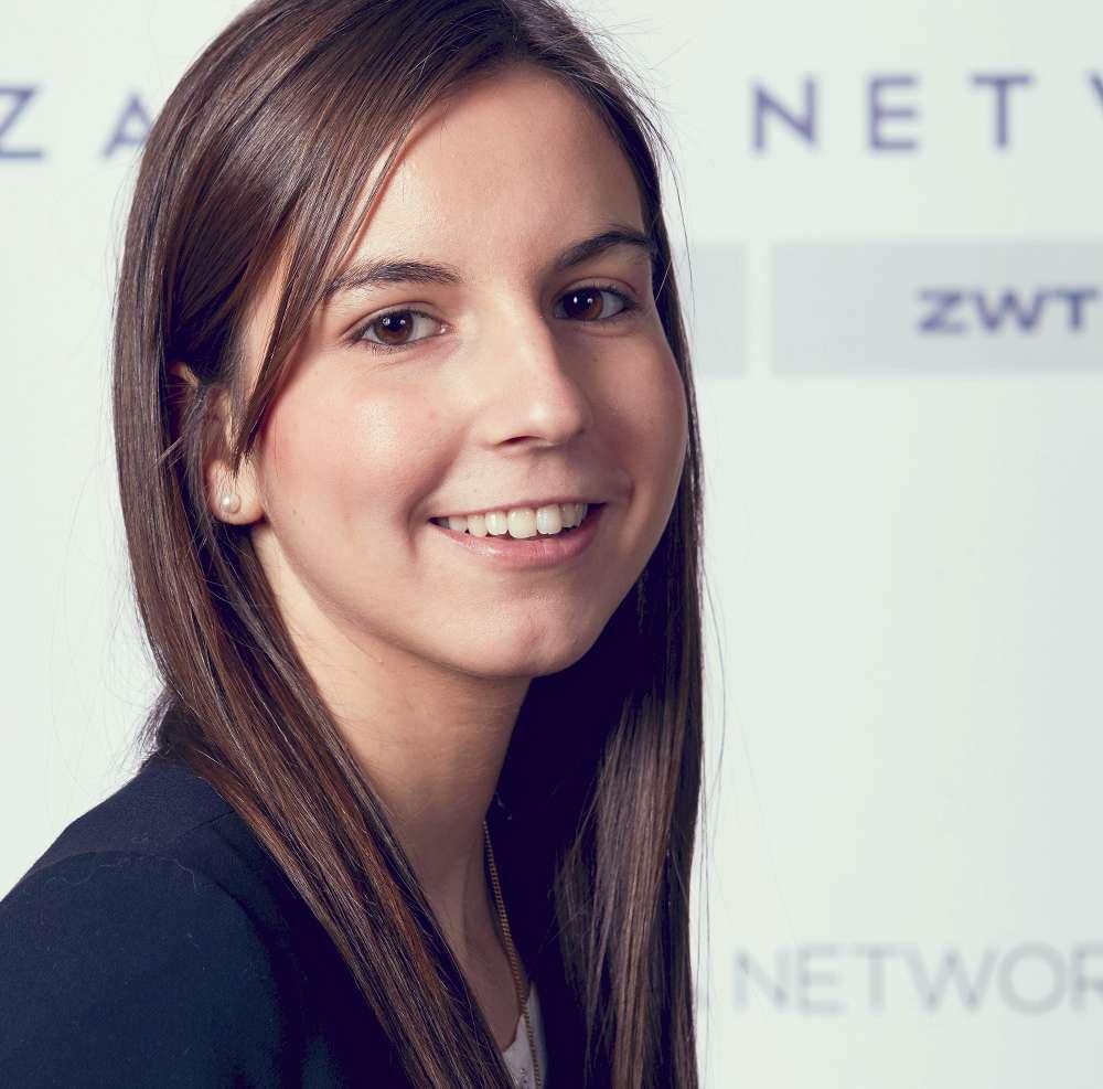 Team Zanola Network